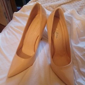 Women heels Shoe Republic